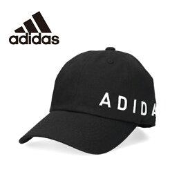 アディダス adidas キャップ メンズ ローキャップ 帽子 ぼうし