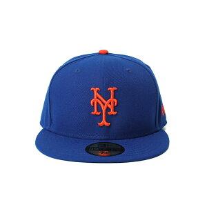 NewEra ニューエラ キャップ 帽子 ぼうし お洒落 おしゃれ 野球 メンズ レディース オーセンティック ニューヨーク メッツ NE AUTHEN New York Mets