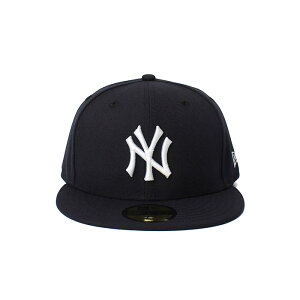 NewEra ニューエラ キャップ 帽子 ぼうし お洒落 おしゃれ 野球 メンズ レディース オーセンティック ニューヨーク ヤンキース NE AUTHEN NEYYAN