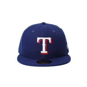 NewEra ニューエラ キャップ 帽子 ぼうし お洒落 おしゃれ 野球 メンズ レディース オーセンティック テキサスレンジャース NE AUTHEN Texas Rangers