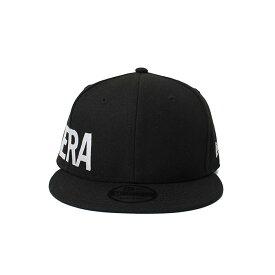 NewEra ニューエラ 帽子 ぼうし お洒落 おしゃれ メンズ レディース キャップ 野球 メンズ レディース エッセンシャル NE 950 ESSENTIAL
