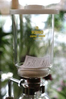 konosaifonkohimeka 2杯事情酒精灯咖啡咖啡豆电咖啡壶