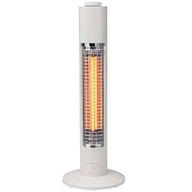 アラジン (Aladdin) 電気ストーブ 遠赤グラファイトヒーター ホワイト AEH-G423N-W