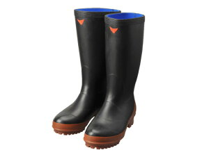 NC020 スポンジ大長 9型 メンズ 防寒長靴 スポンジ 長靴 大長靴 ロング長靴 日本製