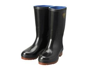 NC050 防寒ネオクリーン長 1型 メンズ 防寒長靴 スポンジ 長靴 一般作業用長靴 日本製