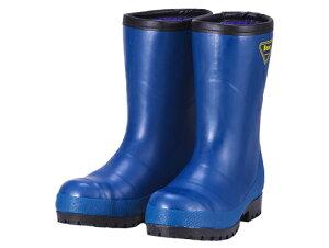 アウトレット品 AC060 セーフティベアー#1011 白熊 メンズ 安全長靴 ゴム長靴 作業長靴 長靴 保温 防臭 抗菌 防寒 耐滑 除雪 排雪 日本製