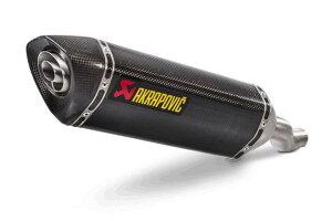バイク用品 マフラー 4ストスリップオン&ボルトオンマフラーAKRAPOVIC スリップオンライン カーボン JMCA CBR400R 19 400X 19アクラポヴィッチ S-H5SO4-HRCJPP 取寄品 セール