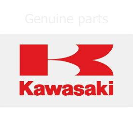 バイク用品KAWASAKI カワサキ 純正パーツ 純正部品タンクコンプ フユ-エル オレンジ/ブラウ51001-0815-18B取寄品 セール