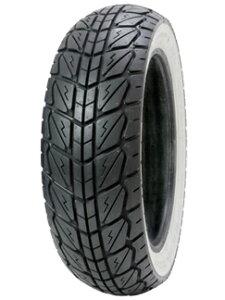 バイク用品 タイヤ ホイールSHINKO シンコー SR723 130 70-12 62P (WW) TL 4549950017455取寄品 セール 同梱不可