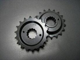 バイク用品 駆動系SUNSTAR サンスター フロントスプロケット オフセット 530-18T CB750FA-FC 900 1100F56118 4580117115324取寄品 セール