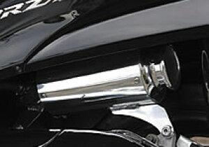 バイク用品 吸気系 エンジンZ-FORCE ジーフォース エスピーアイ エアチャージャー カールエンド フォルツァ(MF08)834AC 4547567330974取寄品 セール