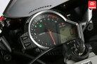 【nao】【エヌエーオー】【バイク用】MeterCover TwilldCabon メーターカバー ツイルドカー…