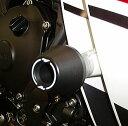 【YS GEAR】【ワイズギア】【バイク用】YZF-R1 45B1 09 ローラープロテクター Q5KYSK003E03【送料無料!】