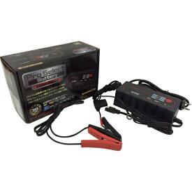 バイクパーツ バッテリー充電器BC020 インテリジェントバッテリーチャージャーPro Select Battery (プロセレクトバッテリー) 取寄品