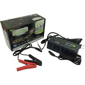 バイクパーツ バッテリー充電器BC021 エコリチウムバッテリーチャージャーPro Select Battery (プロセレクトバッテリー) 取寄品