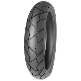 バイクパーツ バイクタイヤTS659A 110/80-19 F/R 59H TLTIMSUN (ティムソン) TS-659A 取寄品 セール