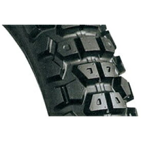 バイクパーツ バイクタイヤTRAIL WING TW28 90/90-14R46P WTBRIDGESTONE(ブリヂストン) MCS02325 取寄品