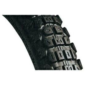 バイクパーツ バイクタイヤTRAIL WING TW15 2.75-19F43P WTBRIDGESTONE(ブリヂストン) MCS09103 取寄品
