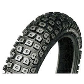 バイクパーツ バイクタイヤK350 2.50-19 F 4PR WTDUNLOP(ダンロップ) 126137 取寄品