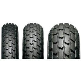 バイクパーツ バイクタイヤK180FG 100/90-19 57PFWTDUNLOP(ダンロップ) 249813 取寄品 セール