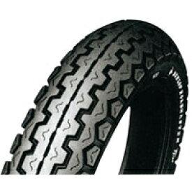 バイクパーツ バイクタイヤTT100GP 100/90-19 F/R 57H WTDUNLOP(ダンロップ) 291779 取寄品 セール