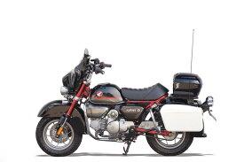 バイク用品 外装 カウルキジマ キジマ モンダビ125 フルKIT モンキー125A MD125 4934154933913取寄品 楽天スーパーセール