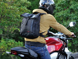 バイク用品 鞄&リュックサック&財布 リュックサックヘンリービギンズ HENLY B HB DH-739 WPバックパック98669 4909449530719取寄品 楽天スーパーセール