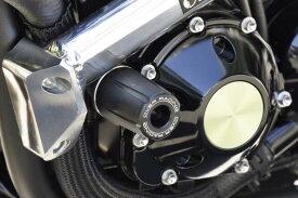 セール バイク用品 外装 ガード&スライダーOVER エンジンスライダー ZRX1200 DAEGオーヴァーレーシング 59-811-01 取寄品