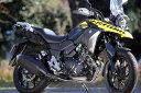 セール バイク用品 マフラー サイレントバッフル&マフラーリペアパーツSP忠男 パワーBOX パイプ V-STROM250 17 GSX25…