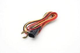 バイク用品 電装系 テンプメーターアクティブ [スピード] 本体 リペア デジタルモニター V4ACTIVE 1080138-1 取寄品 セール