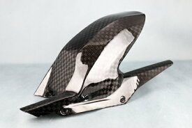セール バイク用品 外装 フェンダーA-TECH リアフェンダーSPL FB G310R 17-エーテック BM31031 取寄品
