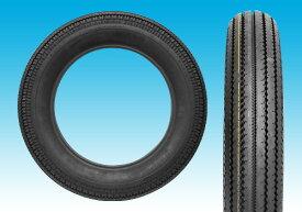 楽天スーパーセール バイク用品 タイヤEASYRIDERS SHINKO E270 ブラックタイヤ 5.00-16 ハーレーイージーライダース SNK0002 取寄品