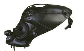 楽天スーパーセール バイク用品 ケース(バッグ)&キャリア 車両用ソフトバッグBAGSTER タンクカバー ワインレッド ZZR1100Dバグスター 1262G 取寄品