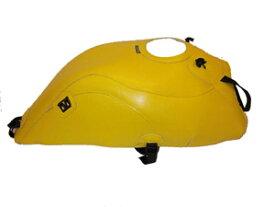 楽天スーパーセール バイク用品 ケース(バッグ) キャリア 車両用ソフトバッグBAGSTER タンクカバー イエロー Buell S1W S3 M2バグスター 1367E 取寄品