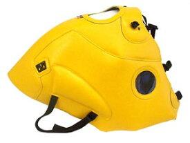 楽天スーパーセール バイク用品 ケース(バッグ) キャリア 車両用ソフトバッグBAGSTER タンクカバー イエロー R850GS R1100GS R1150GS 94-04バグスター 1272F 取寄品