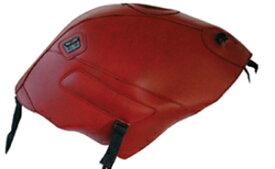 楽天スーパーセール バイク用品 ケース(バッグ)&キャリア 車両用ソフトバッグBAGSTER タンクカバー ワインレッド FJR1300 01-05バグスター 1420C 取寄品