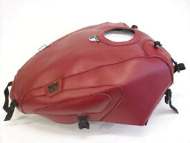 楽天スーパーセール バイク用品 ケース(バッグ)&キャリア 車両用ソフトバッグBAGSTER タンクカバー ワインレッド XJR1200 95-96バグスター 1292A 取寄品