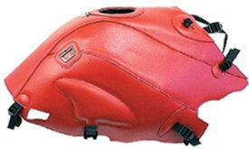 楽天スーパーセール バイク用品 ケース(バッグ)&キャリア 車両用ソフトバッグBAGSTER タンクカバー ワインレッド R850R R1150R ROCKSTER 03-06バグスター 1427A 取寄品