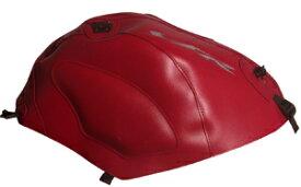 楽天スーパーセール バイク用品 ケース(バッグ)&キャリア 車両用ソフトバッグBAGSTER タンクカバー ワインレッド VFR 800 02-09バグスター 1439F 取寄品