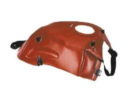 楽天スーパーセール バイク用品 ケース(バッグ)&キャリア 車両用ソフトバッグBAGSTER タンクカバー ワインレッド CB750(RC42) 92-05バグスター 1236E 取寄品