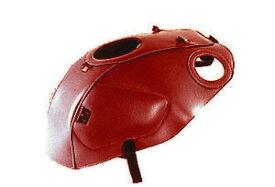 楽天スーパーセール バイク用品 ケース(バッグ)&キャリア 車両用ソフトバッグBAGSTER タンクカバー ワインレッド K100 1100RS LT 94-バグスター 1279B 取寄品