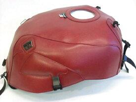 楽天スーパーセール バイク用品 ケース(バッグ)&キャリア 車両用ソフトバッグBAGSTER タンクカバー ワインレッド ZRX11 1200バグスター 1337C 取寄品