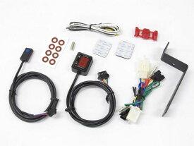 バイク用品 電装系 シフトインジケーターProtec SPI-K36シフトポジションインジケーター ZZ-R1100 ZX-11 93-01プロテック 11380取寄品 セール