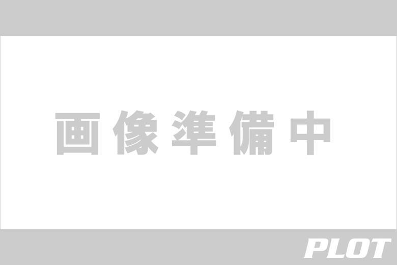 BEET ナサート-Evo TYPE-2 T-2ブルーTI Z1000 17- R Edition 《ビート 0223-KE2-BL》