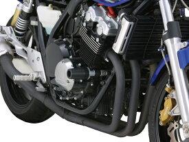 DAYTONA エンジンプロテクター CB400SF(99-13) 《デイトナ 79919》