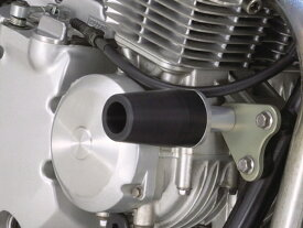 DAYTONA エンジンプロテクター XJR400/R(ALL) 《デイトナ 79929》