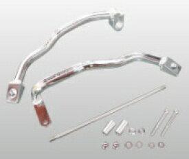 アクティブ サブフレーム ZRX1100(97-00)ZRX1200(01-08) 《アクティブ 1117034P》