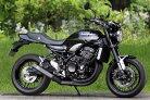 SPタダオ POWER BOX FULL 耐熱ブラック Z900RS 18 《スペシャルパーツタダオ Z9R-PB-11Z900R…