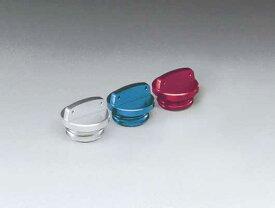 キジマ オイルフィラーキャップ ブルー M30X10 P1.5 KAWASAKI 《キジマ 208-23309》