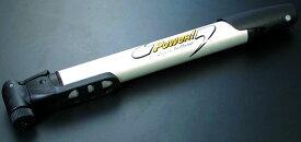 【ラフアンドロード】【ROUGH&ROAD】パワーフロアポンプMINI PR120【PR120】【ラフ&ロード】